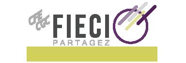 FIECI CFE-CGC : Site de la section syndicale Amadeus NCE